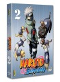 Naruto Shippuden Digipack Vol.2