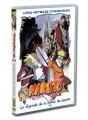 Naruto le film 2 - La légende de la pierre de Guelel