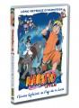 Naruto le film 3 - Mission Spéciale au Pays de la Lune