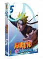 Naruto Shippuden Digipack Vol.5