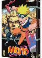 Naruto Coffret Slim volume 1