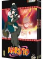 Naruto Coffret Slim volume 2