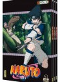 Naruto Coffret Slim volume 3