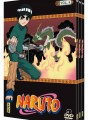 Naruto Coffret Slim volume 4
