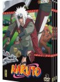 Naruto Coffret Slim volume 5