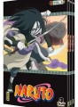 Naruto Coffret Slim volume 6
