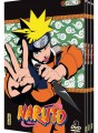 Naruto Coffret Slim volume 7