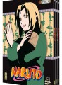 Naruto Coffret Slim volume 8