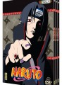 Naruto Coffret Slim volume 9