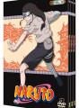 Naruto Coffret Slim volume 12