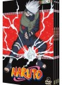 Naruto Coffret Slim volume 13