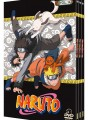 Naruto Coffret Slim volume 14