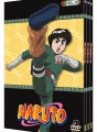 Naruto Coffret Slim volume 15
