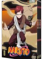 Naruto Coffret Slim volume 17