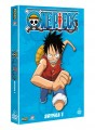 One Piece Skypiea Vol.1