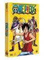One Piece Skypiea Vol.2