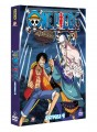 One Piece Skypiea Vol.4