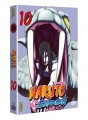 Naruto Shippuden Digipack Vol.10