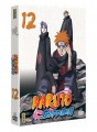 Naruto Shippuden Digipack Vol.12
