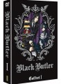 Black Butler  - Edition standard- Volume 1