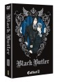 Black Butler  - Edition standard- Volume 3