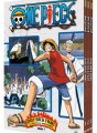One Piece Davy Back Fight Vol. 1
