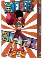 One Piece Davy Back Fight Vol. 2
