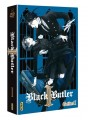 Black Butler 2 volume 1