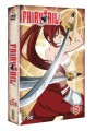 Fairy Tail volume 5
