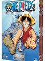 One Piece WATER SEVEN Vol. 1