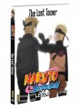 Naruto Shippuden Film 4 - The Lost Tower