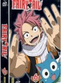 Fairy Tail volume 6