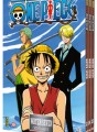 One Piece WATER SEVEN Vol. 5