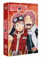 Fairy Tail volume 9