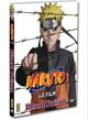 Naruto Shippuden Film 5 -  Naruto Blood Prison