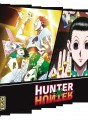 Hunter X Hunter collector volume 3