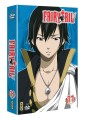 Fairy Tail volume 11