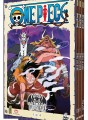 One Piece Thriller Bark volume 4