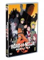 BLU RAY - Naruto le film - Road To Ninja