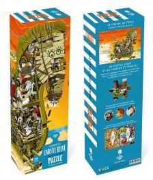 cover-comics-puzzle-gant-a-la-recherche-de-la-carotte-bleue-8211-le-cheval-de-troie-tome-0-puzzle-gant-a-la-recherche-de-la-carotte-bleue-8211-le-cheval-de-troie