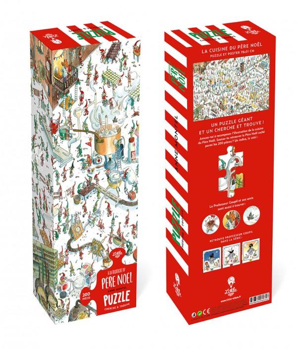 cover-comics-puzzle-gant-a-la-recherche-du-pre-nol-tome-0-puzzle-gant-a-la-recherche-du-pre-nol-8211-la-cuisine-du-pre-nol