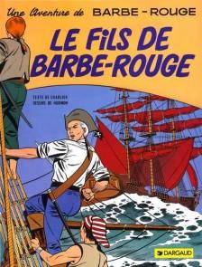 cover-comics-fils-de-barbe-rouge-le-tome-2-fils-de-barbe-rouge-le