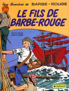 cover-comics-le-fils-de-barbe-rouge-tome-2-le-fils-de-barbe-rouge