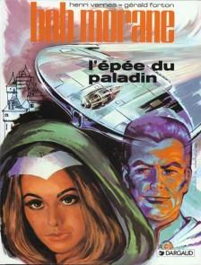 cover-comics-epe-du-paladin-l-8217-tome-1-epe-du-paladin-l-8217