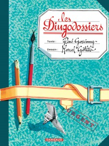 cover-comics-dingodossiers-les-8211-tome-1-tome-1-dingodossiers-les-8211-tome-1