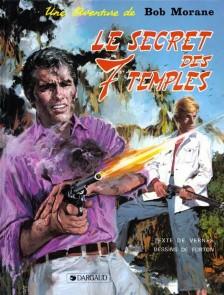 cover-comics-secret-des-7-temples-le-tome-14-secret-des-7-temples-le