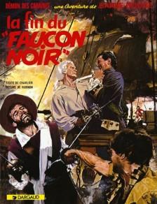 cover-comics-8220-la-fin-du-8220-8221-faucon-noir-8221-8221-8220-tome-9-8220-la-fin-du-8220-8221-faucon-noir-8221-8221-8220