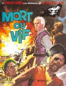 cover-comics-barbe-rouge-tome-10-mort-ou-vif