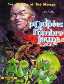 cover-comics-bob-morane-tome-5-poupes-de-l-8217-ombre-jaune-les