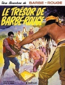 cover-comics-le-trsor-de-barbe-rouge-tome-11-le-trsor-de-barbe-rouge